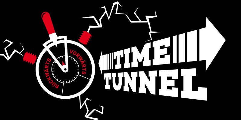 STAR FM Time Tunnel
