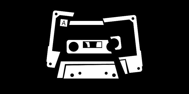 Der STAR FM TRÄCK HÄCKER